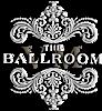 Ballroom Croatia's Company logo