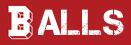 Balls.co.uk's Company logo