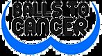 Ballstocancer's Company logo