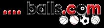Balls.com's Company logo