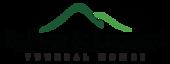 Ballweg & Lunsford's Company logo