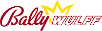 BALLY WULFF's Company logo