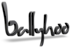 Ballyhooindia Logo