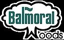 Balmoral Woods's Company logo