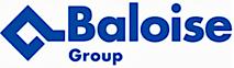 Baloise's Company logo