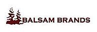 Balsam's Company logo