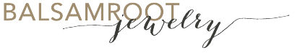 Balsamroot Jewelry & Boutique's Company logo