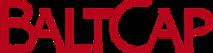 BaltCap's Company logo