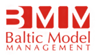 Baltic Model Management, Uab's Company logo
