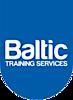 Baltic Training Services's Company logo