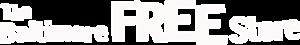 Baltimorefreestore's Company logo