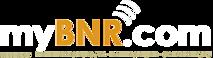 Frednetradio's Company logo