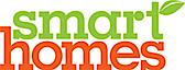 Baltimore Smart Homes's Company logo
