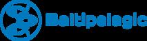 Baltipelagic S.a.r.l's Company logo