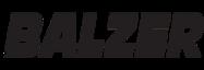Balzer, Inc's Company logo