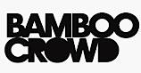 Bamboo Crowd's Company logo