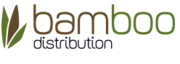 Bamboo Distribution's Company logo