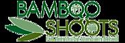 Bamboo Shoots Mandarin School's Company logo