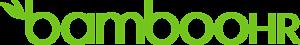 BambooHR's Company logo