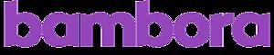 Bambora's Company logo
