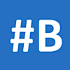 Bameslog's Company logo