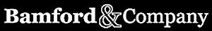 Bamford & Company's Company logo