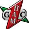 Red Garage Digital's Competitor - Bamgc logo