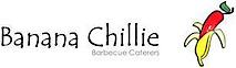 Banana Chillie's Company logo