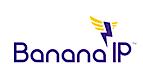 Bananaip's Company logo