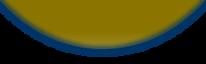 Banco Brj's Company logo