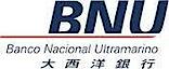 Banco Nacional Ultramarino's Company logo