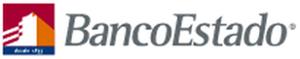 BancoEstado's Company logo