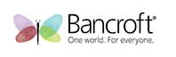 Bancroft's Company logo