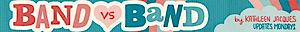 Band Vs. Band's Company logo