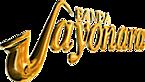 Banda Sayonara's Company logo