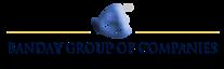 Banday Group Of Companies's Company logo