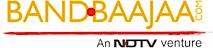 Bandbaajaa's Company logo