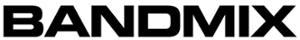 BandMix.com's Company logo