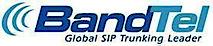 BandTel's Company logo
