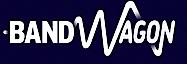 Bandwagongigs's Company logo