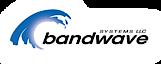 Bandwave Systems's Company logo