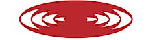 Bandwidth10's Company logo