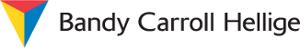 Bandy Carroll Hellige's Company logo
