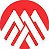Banff Centre's Company logo