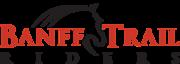 Banff Trail Riders's Company logo