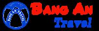 Bang An Travel's Company logo