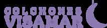 Colchonesvisamar's Company logo