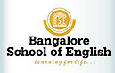 Bangalore School Of English's Company logo