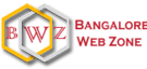 Bangalore Web Zone's Company logo