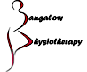 Bangalow Physiotherapy's Company logo